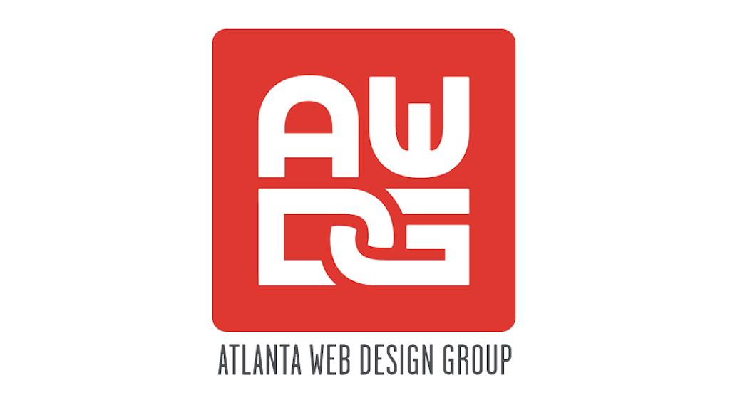 AWDG Archives - Brainleaf Blog