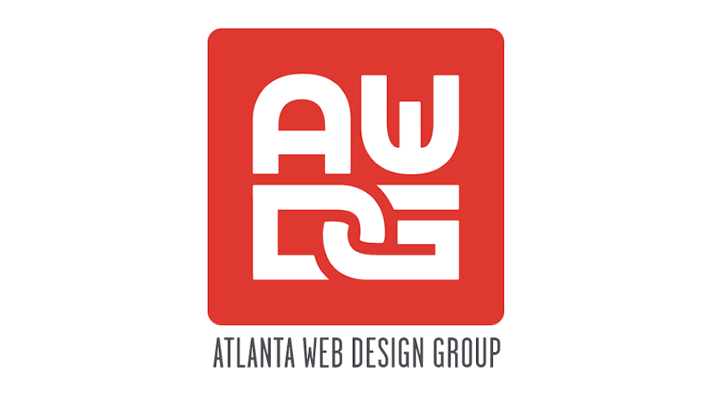 Official AWDG Website project video thumbnail