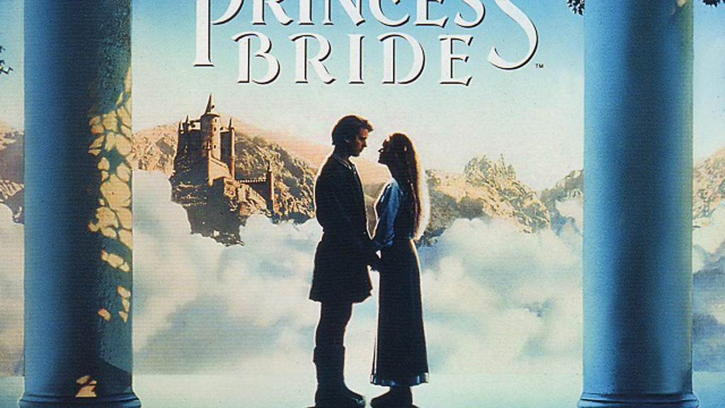The Princess Bride Playing Cards from USPCC project video thumbnail