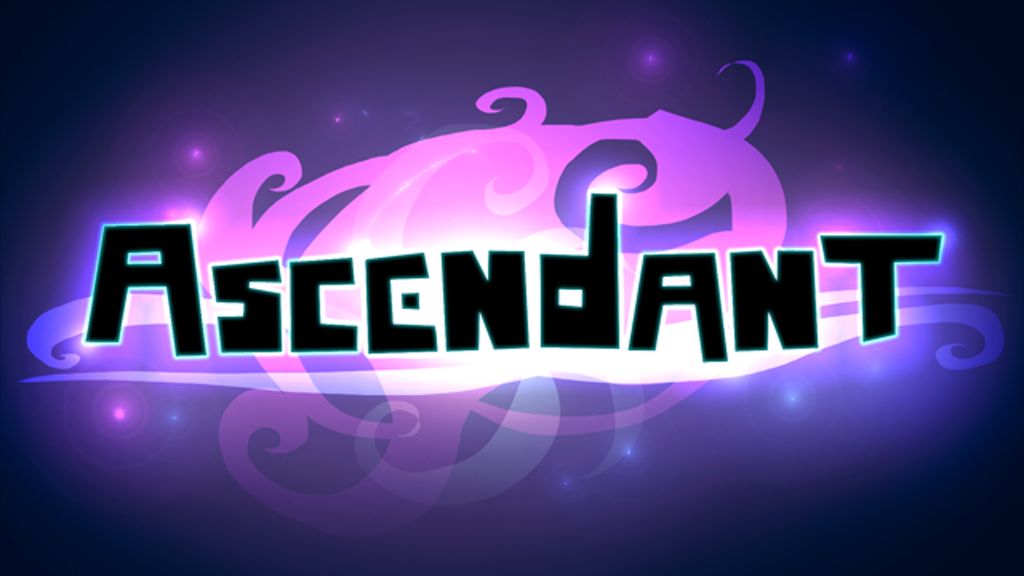 Ascendant, a 2.5D roguelike-brawler for the PC project video thumbnail
