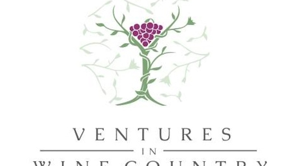 """Ventures in Wine Country"" (TV Pilot) project video thumbnail"