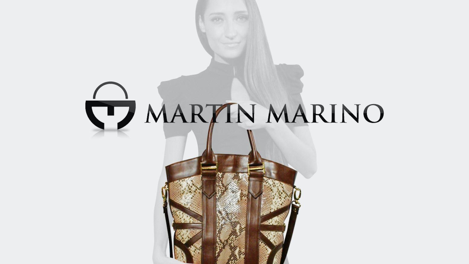 Revolutionizing The Handbag Industry