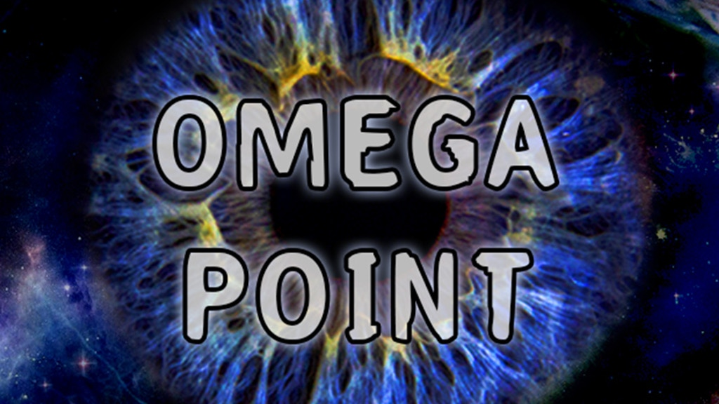 The Omega Point Project project video thumbnail