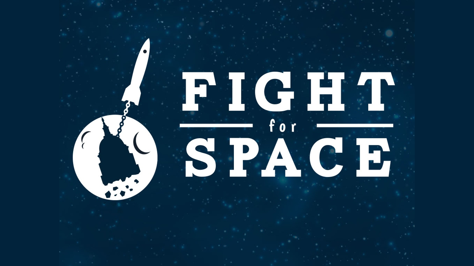 Fight for space nasa space exploration doc final push for Space documentaries