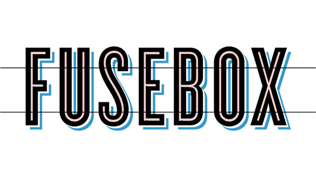 Fusebox Festival 10th Anniversary: Free Range Art project video thumbnail