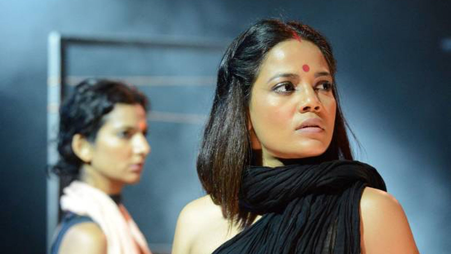 NIRBHAYA - Breaking the silence about violence against women by