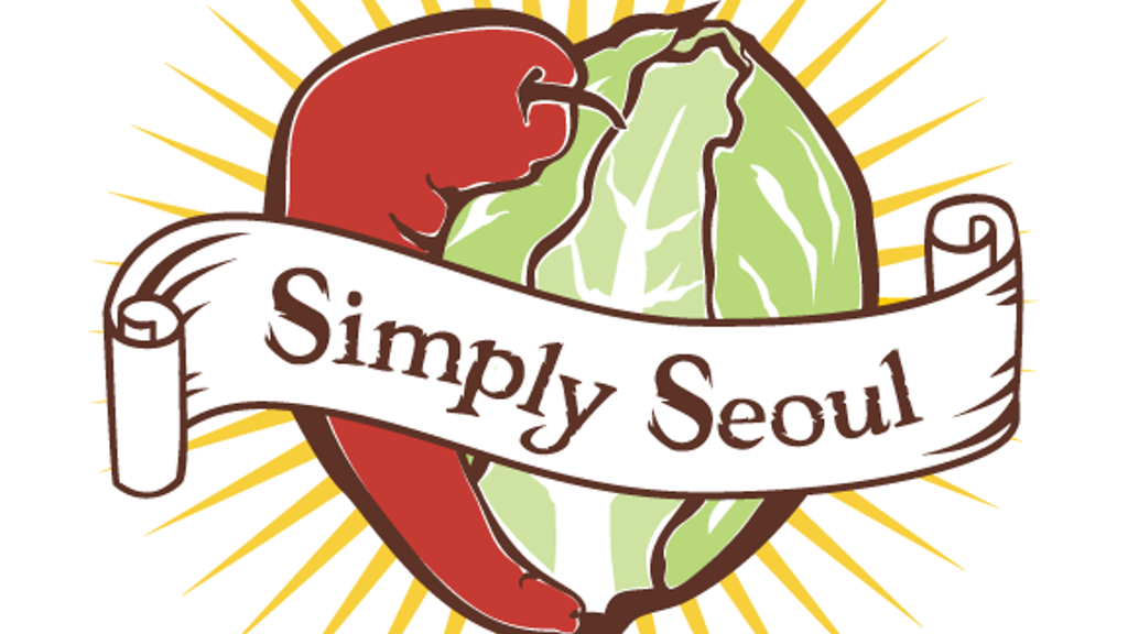Simply Seoul Kitchen: Artisan Kimchi and Steamed Buns project video thumbnail