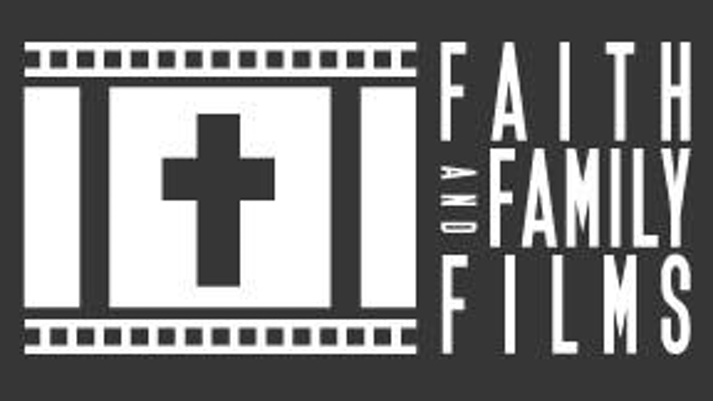 Project image for Faith and Family Films Projector Project