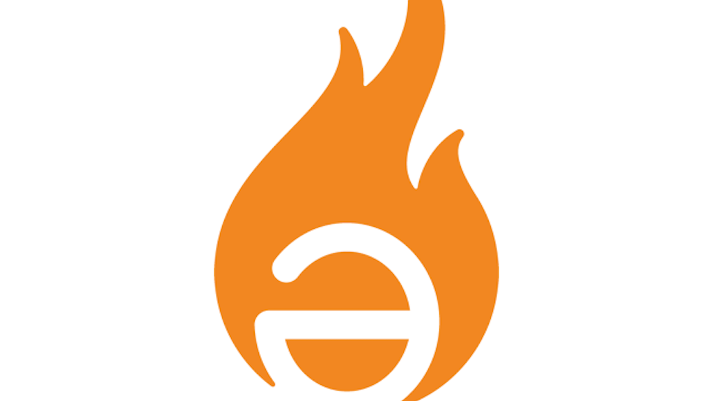 Ignite the Schwa Fire project video thumbnail