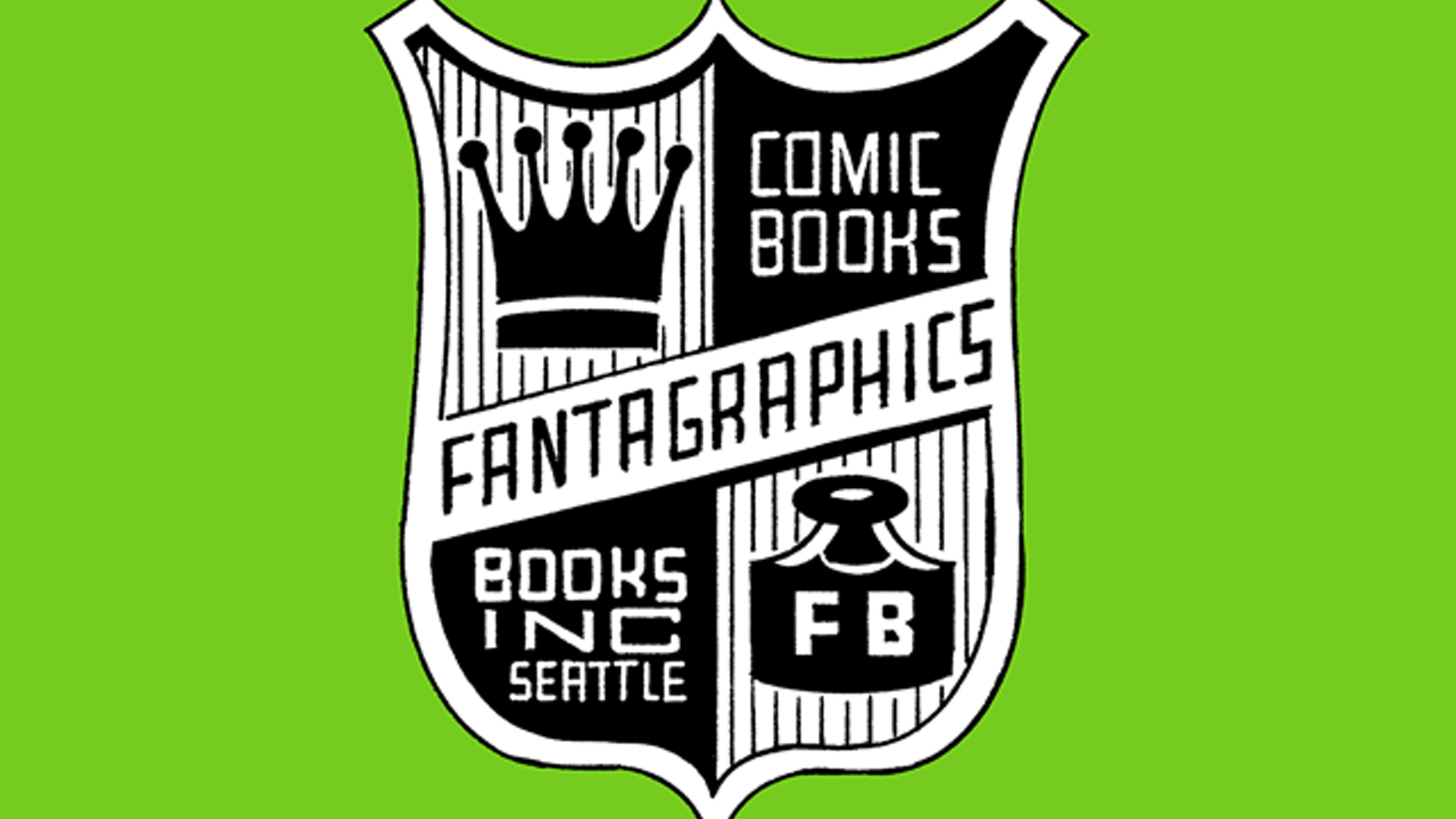 fantagraphics 2014 spring season 39 graphic novels books by gary