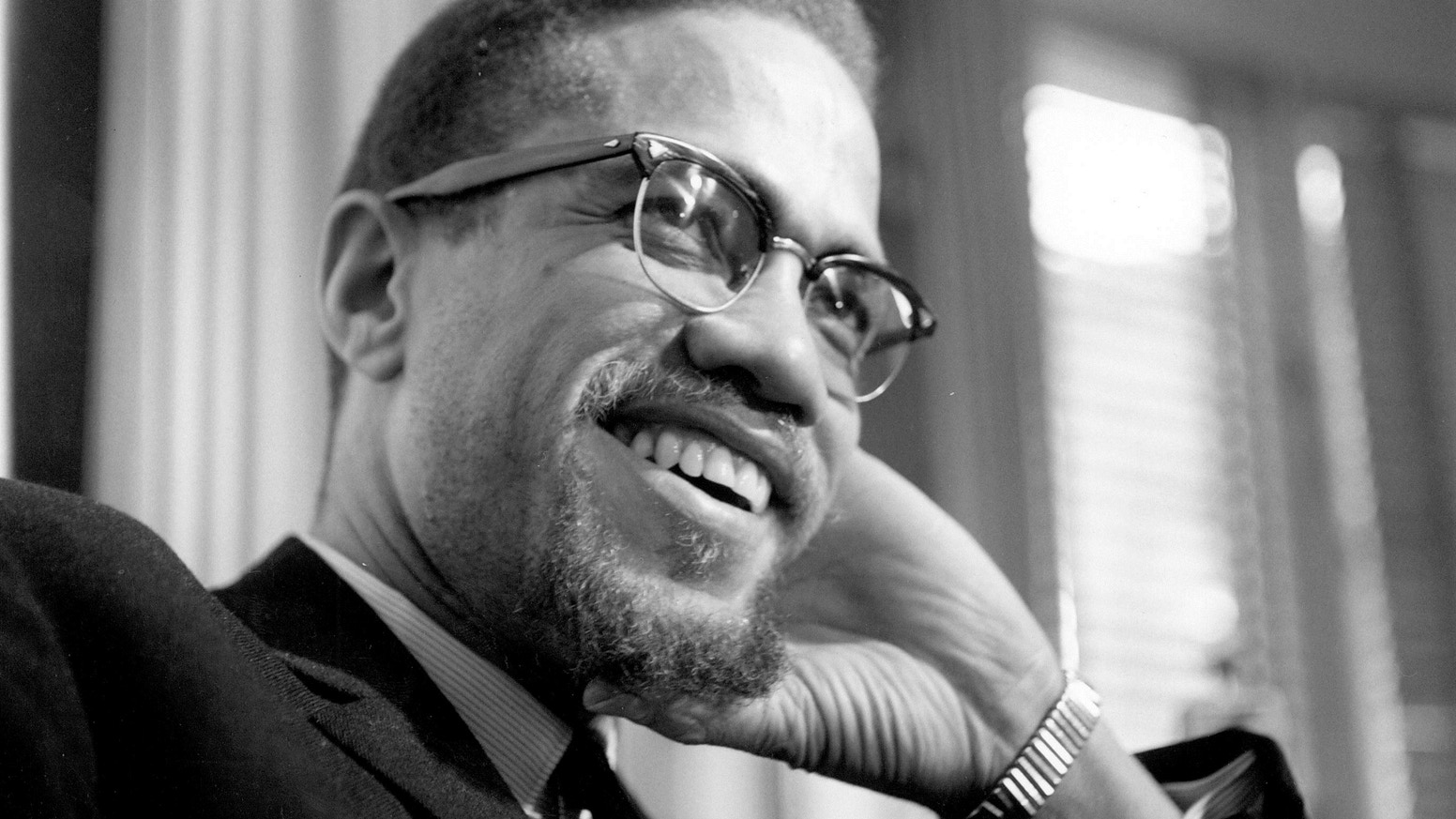 malcolm x collected speeches debates and interviews by sandeep malcolm x collected speeches debates and interviews