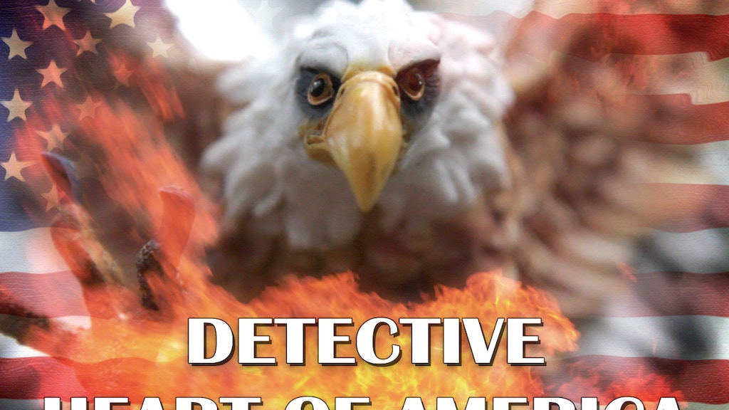 Detective Heart of America: The Feature Film Project-Video-Thumbnail