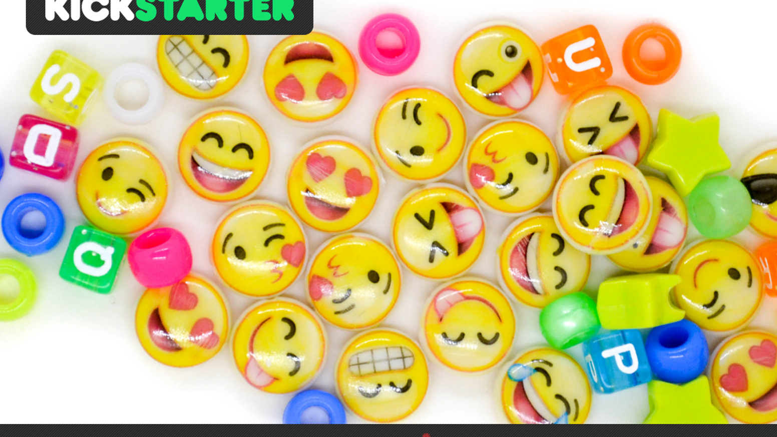 emoji beads a new creative way to express yourself by hussain