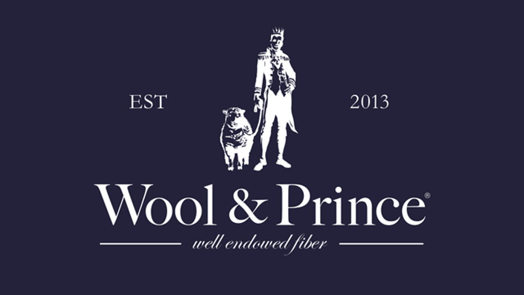 Wool&Prince: The Wear-More, Wash-Less T-Shirt project video thumbnail