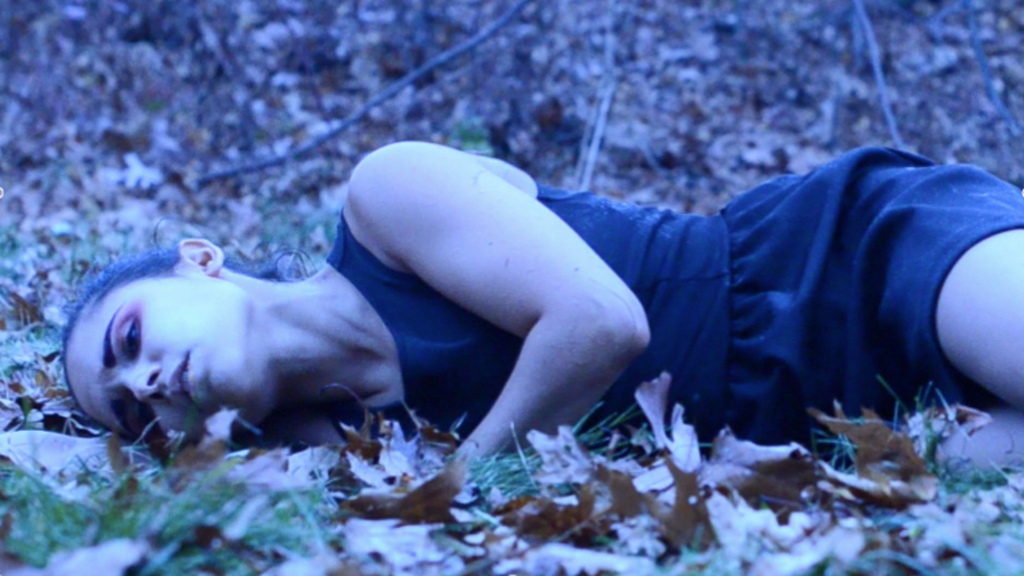 The Good Parts of Being Alive project video thumbnail