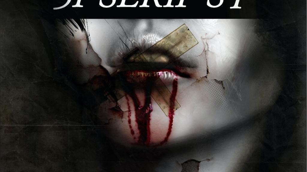 51 Serif: The Actress project video thumbnail