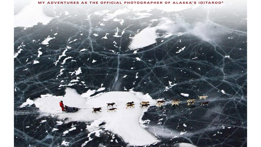 Chasing Dogs-Adventures as Official Photographer of Iditarod project video thumbnail