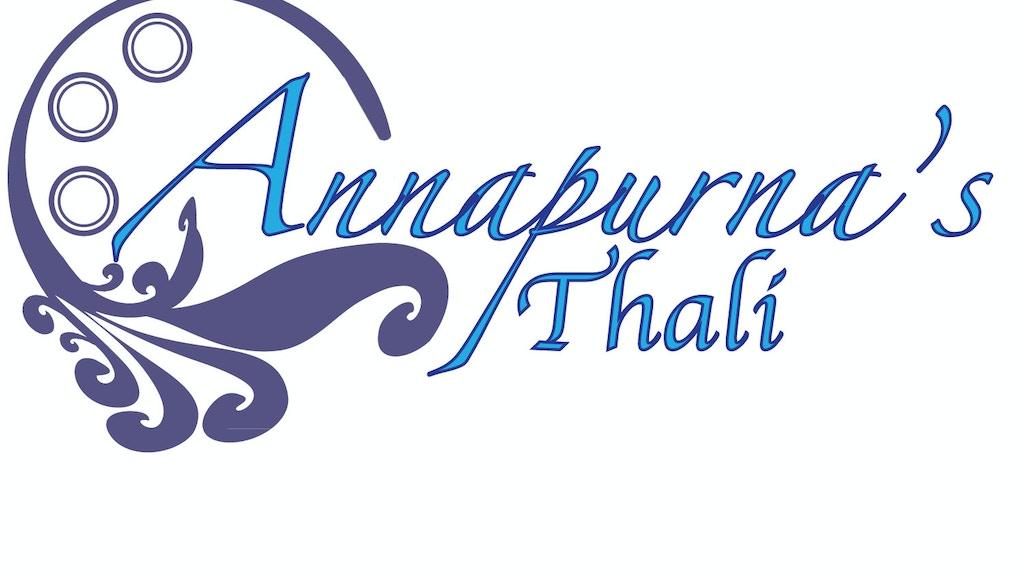 Annapurna's Thali Food Truck project video thumbnail