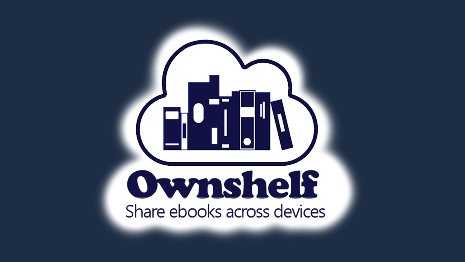 Ownshelf app for sharing ebooks with friends across devices by rick ownshelf app for sharing ebooks with friends across devices fandeluxe Gallery