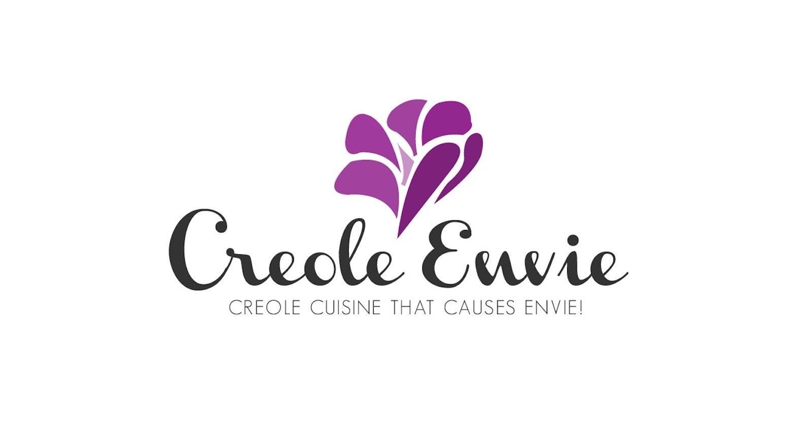 Creole Envie Taste of Edmonton by Making Taste of Edmonton