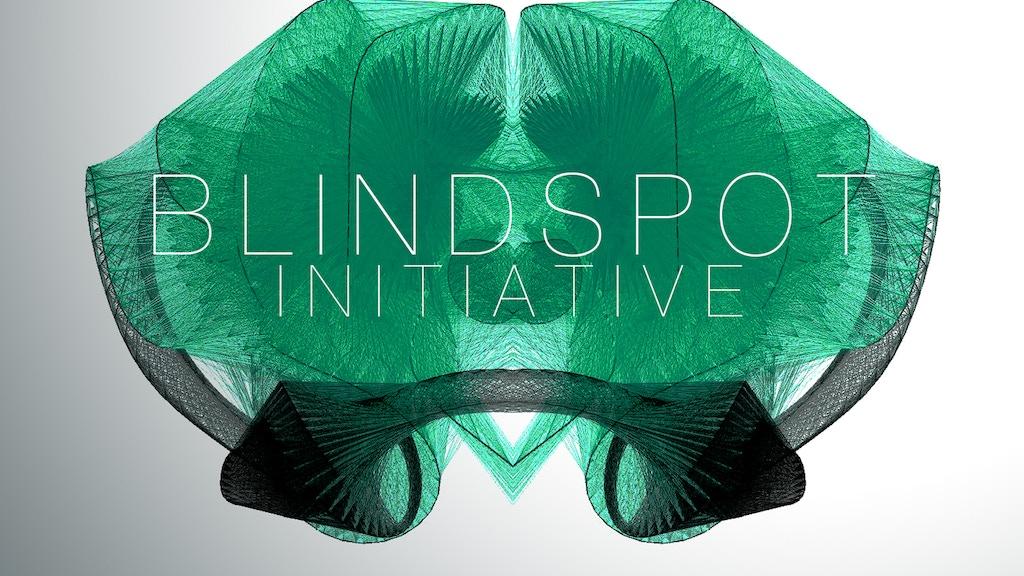 Blindspot Initiative project video thumbnail