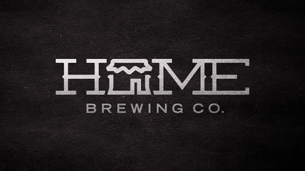 Home Brewing Co. Tasting Lab project video thumbnail