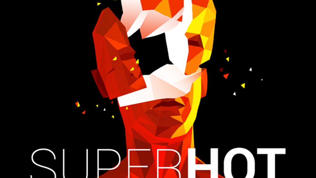 SUPERHOT project video thumbnail