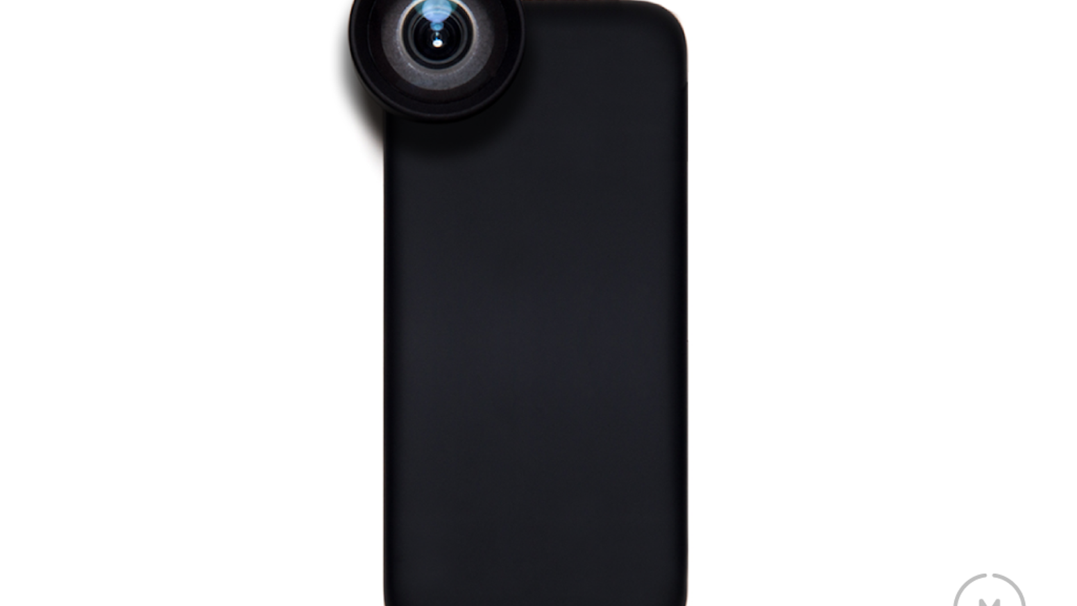 The highest quality lenses to empower mobile picture takers everywhere to capture incredible images with their phones.
