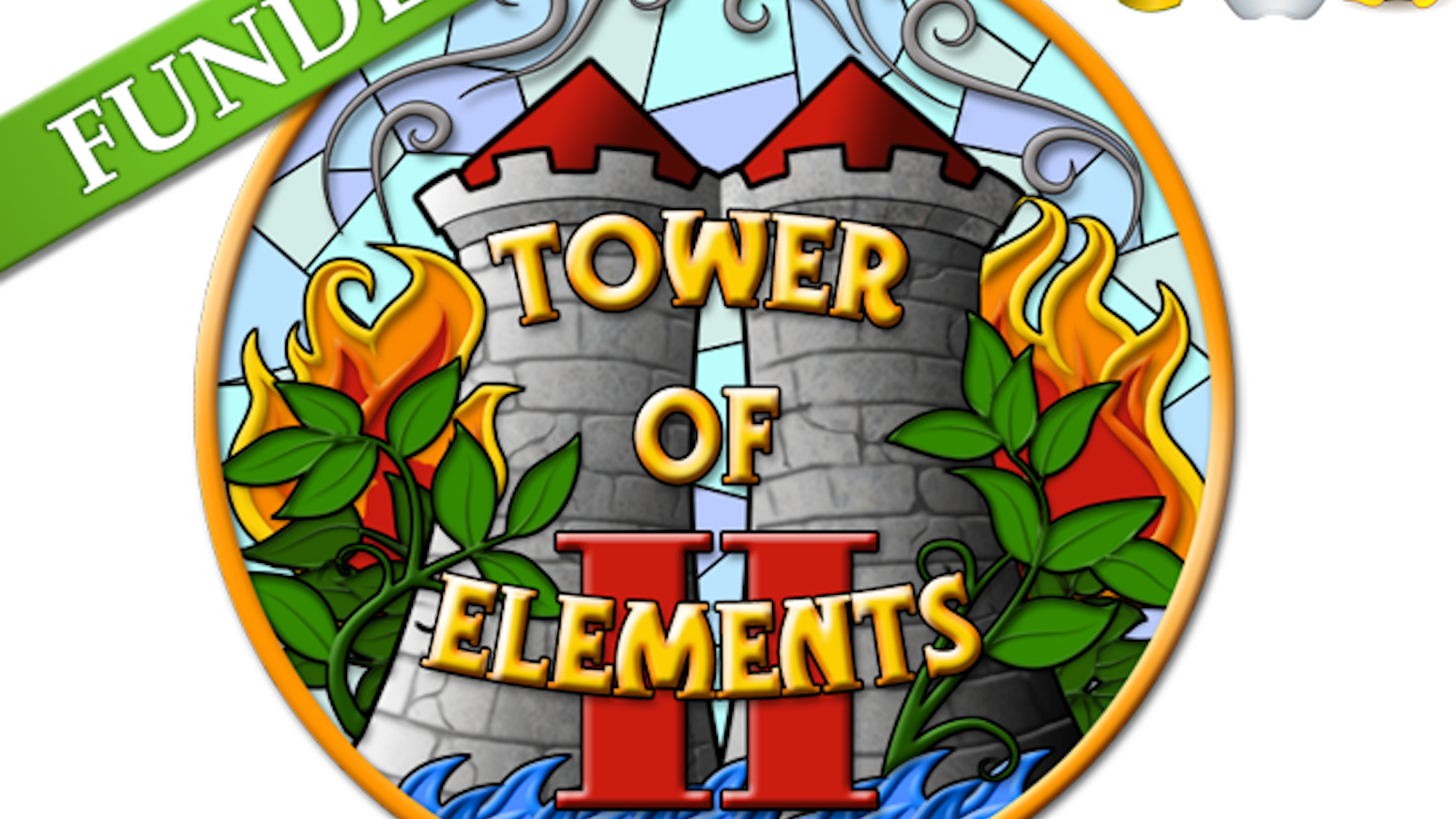 ToE2 is a real time strategy and puzzle game with deep city building and match-3/tower defense combat. Lead your kingdom to glory!