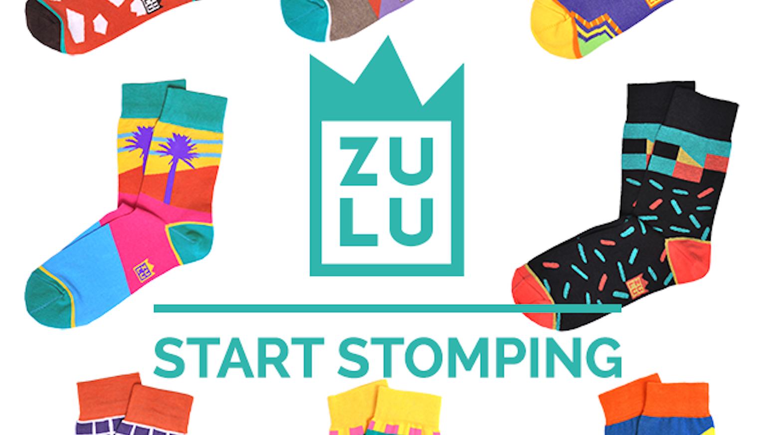Zulu-Store Dating-Show