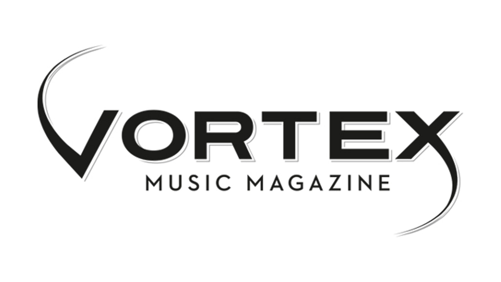 Portland's Vortex Music Magazine to Publish Issue #1 project video thumbnail