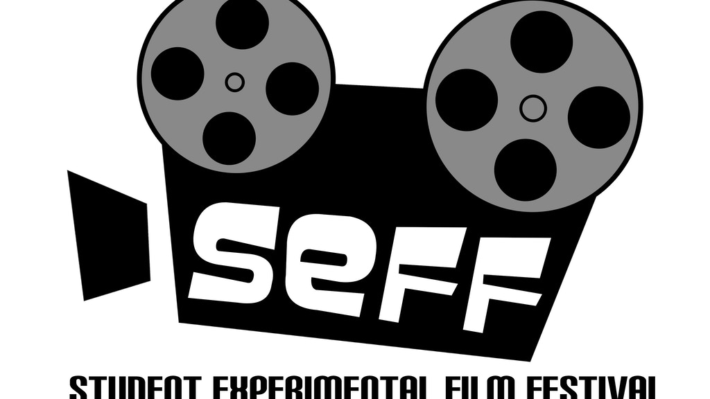 Student Experimental Film Festival in Binghamton - SEFF 2013 project video thumbnail