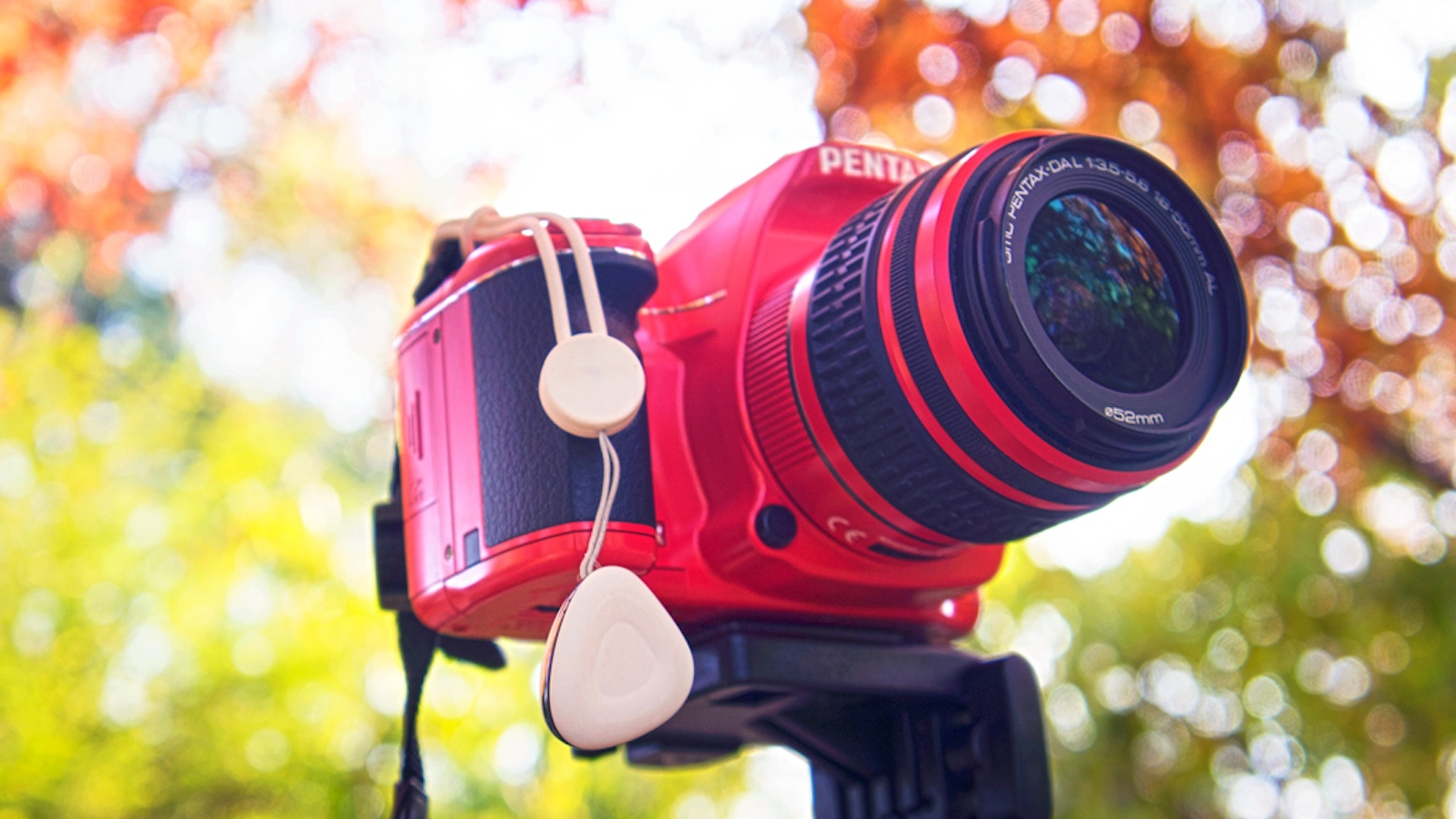 Maxstone Iphone Your Camera By Maxmax Inc Kickstarter Lens And Circuit Board Digital Photography Concept A Wireless Remote That Lets You Control Dslr Through Smartphone Much More