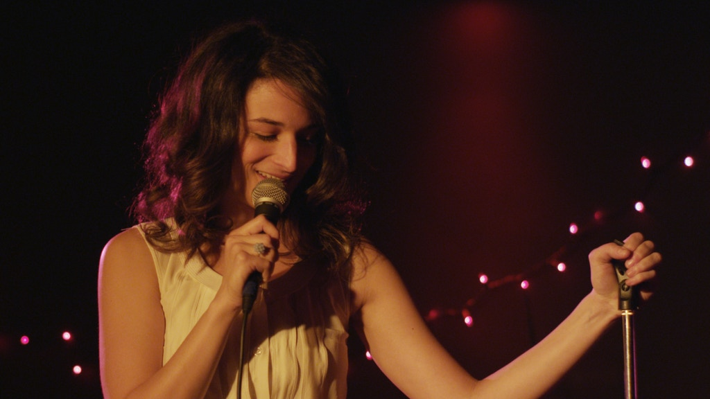 OBVIOUS CHILD: a 2014 Sundance World Premiere! project video thumbnail