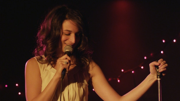 OBVIOUS CHILD: a 2014 Sundance World Premiere!