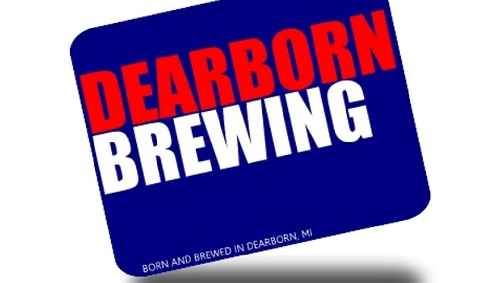 Dearborn Brewing project video thumbnail