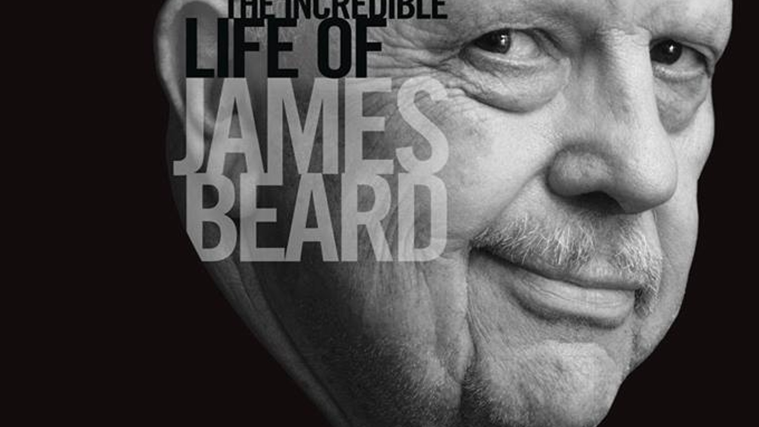 America's First Foodie: The Incredible Life of James Beard ...