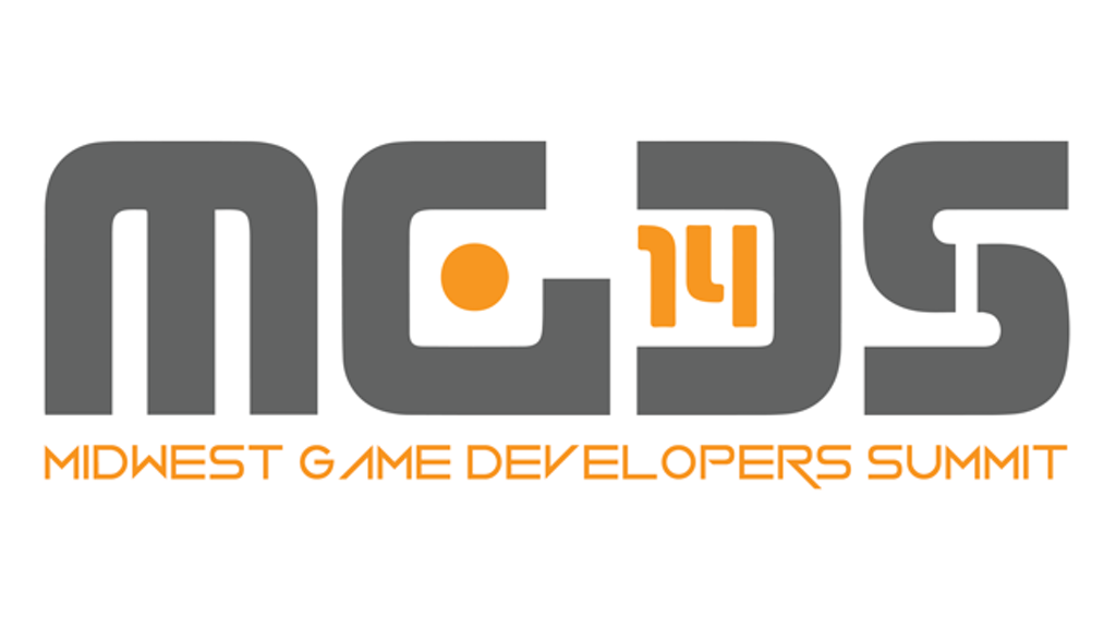 Midwest Game Developers Summit project video thumbnail