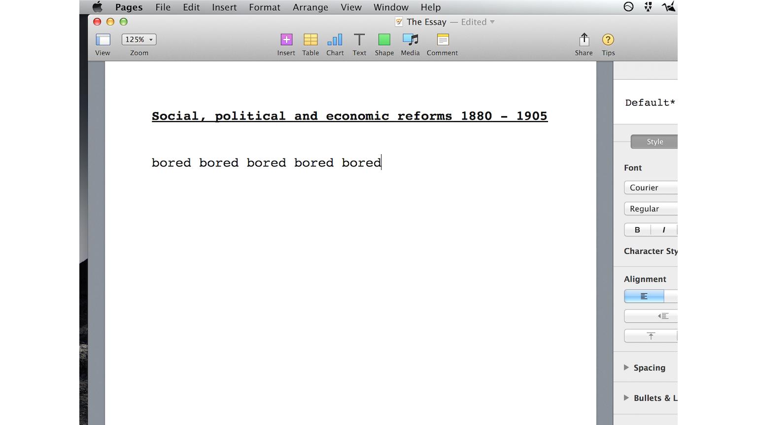 Closing paragraph for scholarship essay