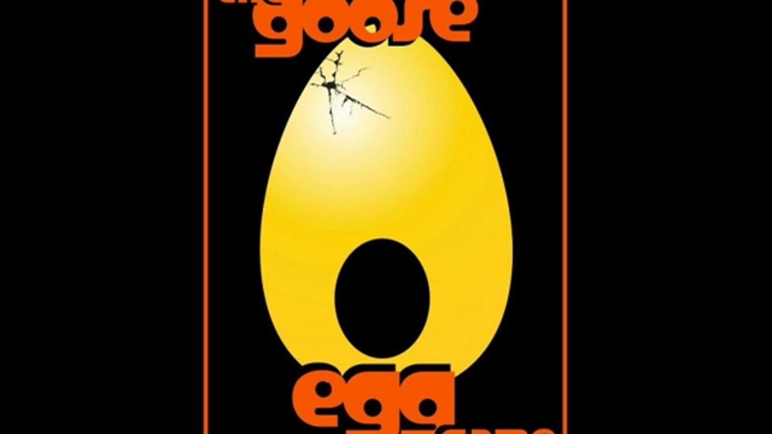 The Goose Egg Game: Let's Hatch Some Fun! by Happy Android Ideas
