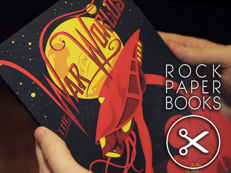 Apr 04, · There's lots of rollicking good fun in this book that imagines the origin of the kids' game rock, paper, scissors as a classic legend, complete with warriors, kingdoms, and epic battles. The Legend of Rock Paper Scissors is filled with serious silliness. Paper battles a printer and wins by causing a paper .