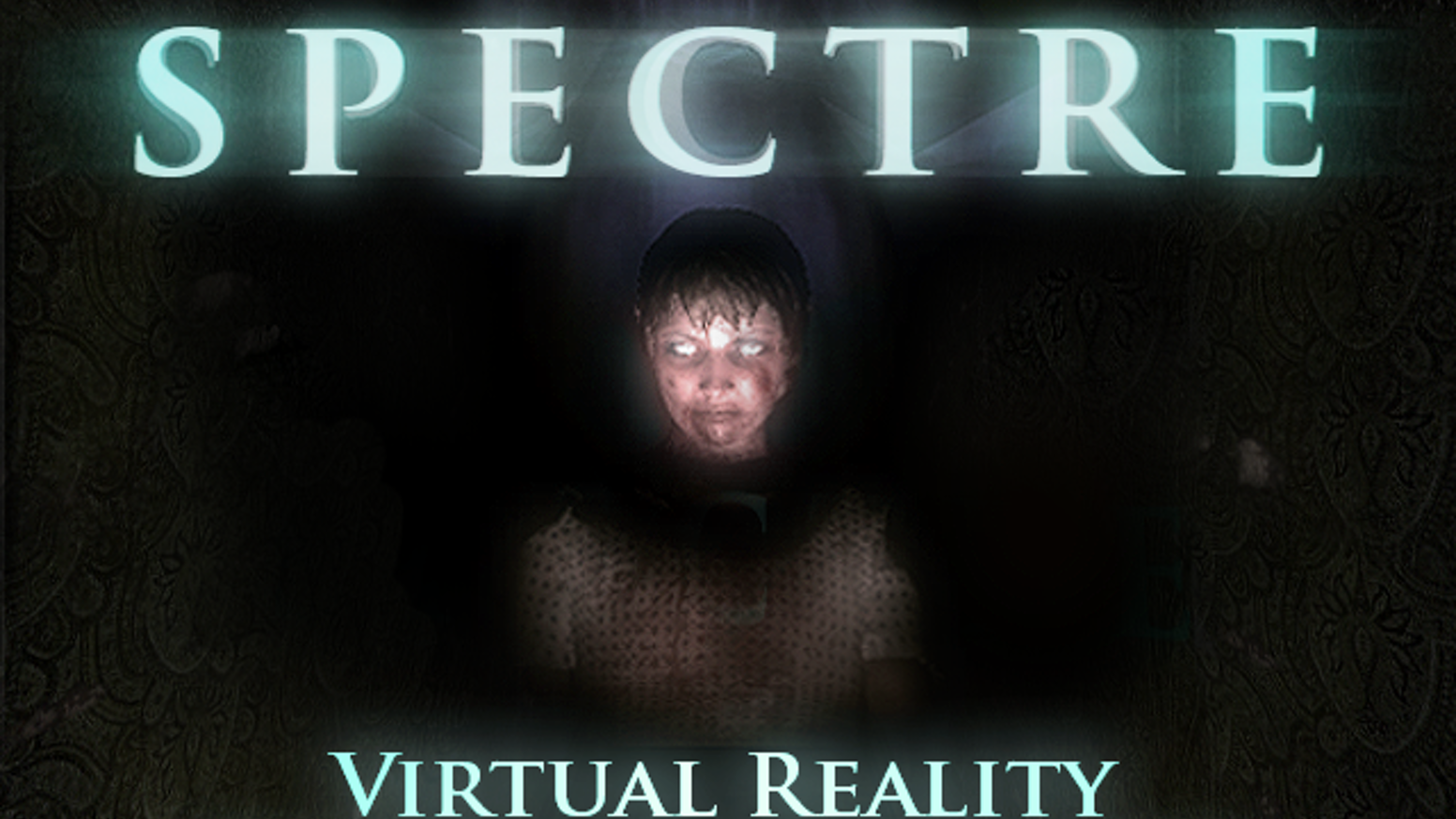 """""""Haunt your friends or be haunted in Spectre, an ambitious new first-person horror/thriller game"""""""
