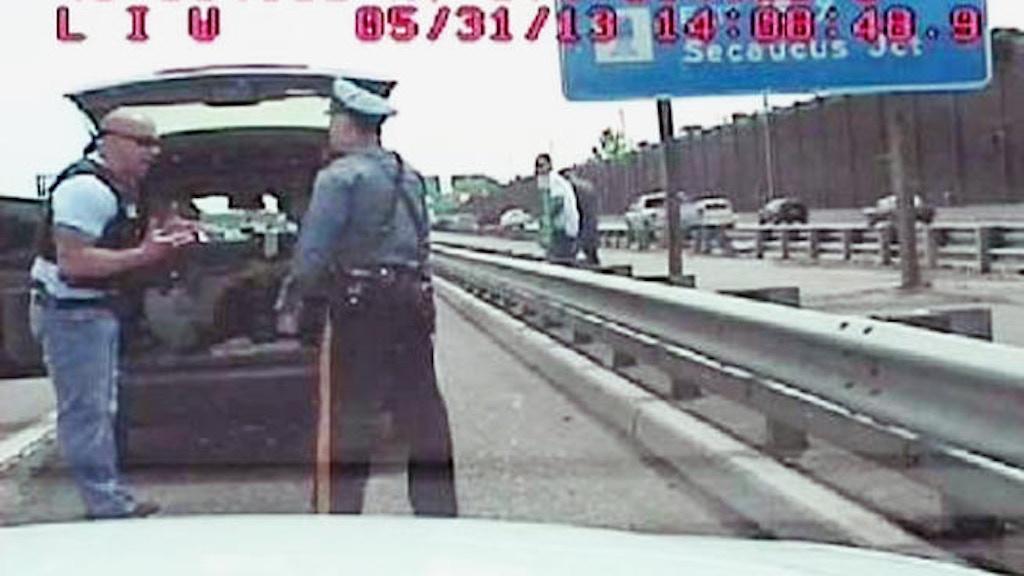 Case #5930 - Short Film project video thumbnail