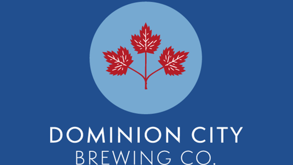Dominion City Brewing Co: Community Supported Beer project video thumbnail