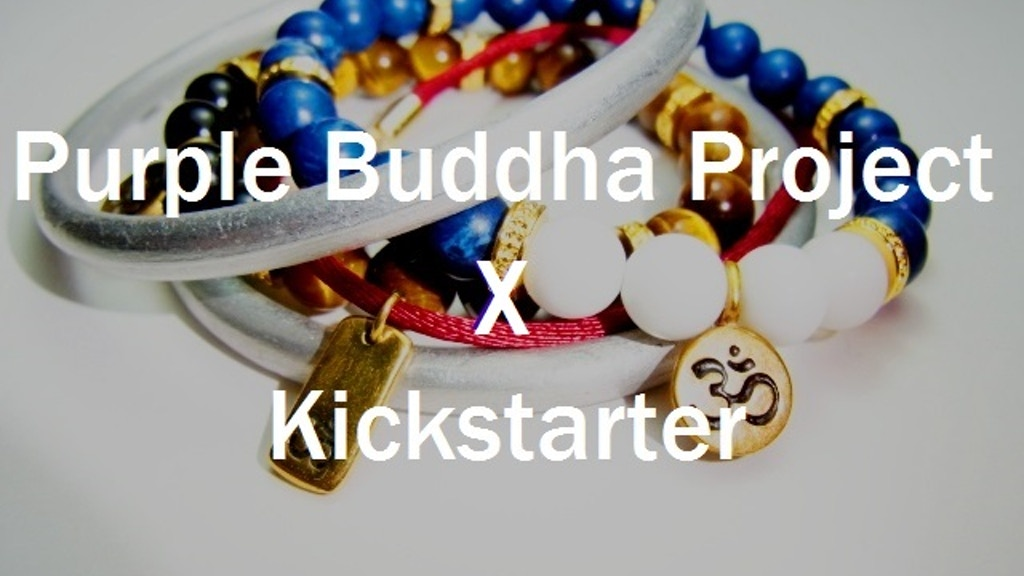 Jewelry Made from Upcycled Weapons in Cambodia & Laos project video thumbnail