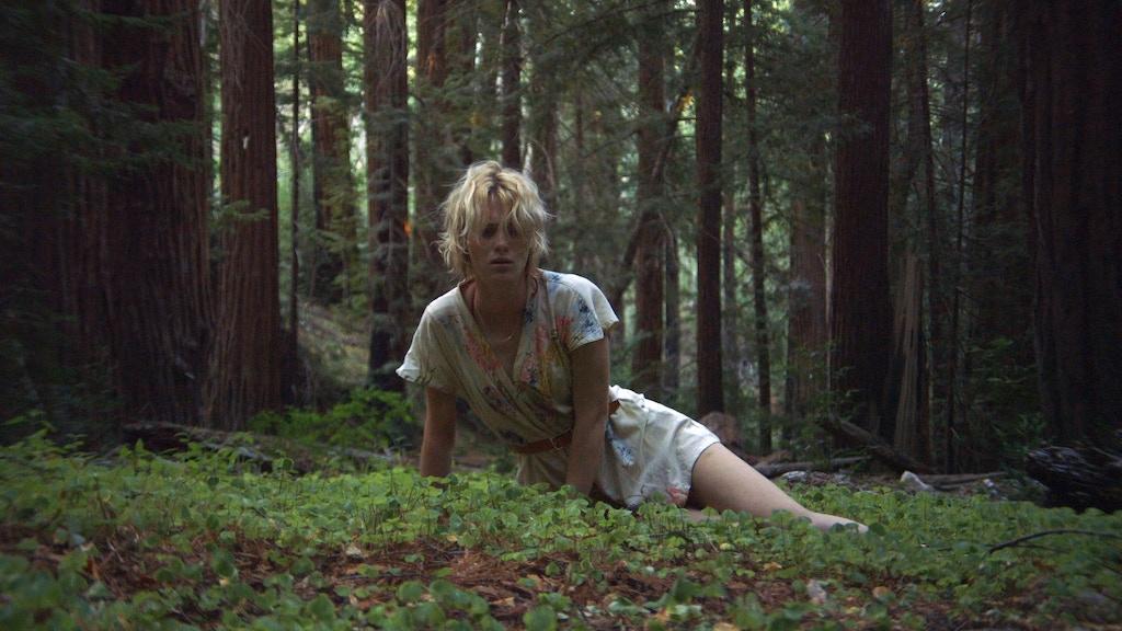 ALWAYS SHINE - Tribeca Film Festival world premiere! project video thumbnail
