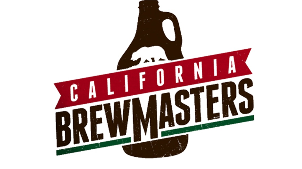 California Brew Masters Book Project project video thumbnail