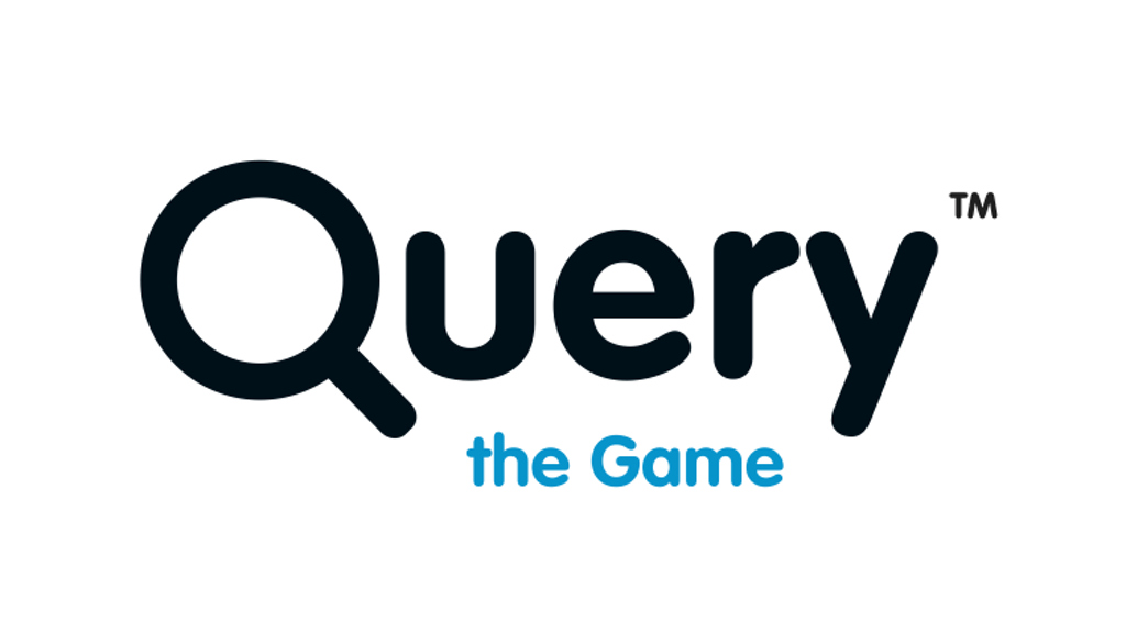 Query the Game project video thumbnail