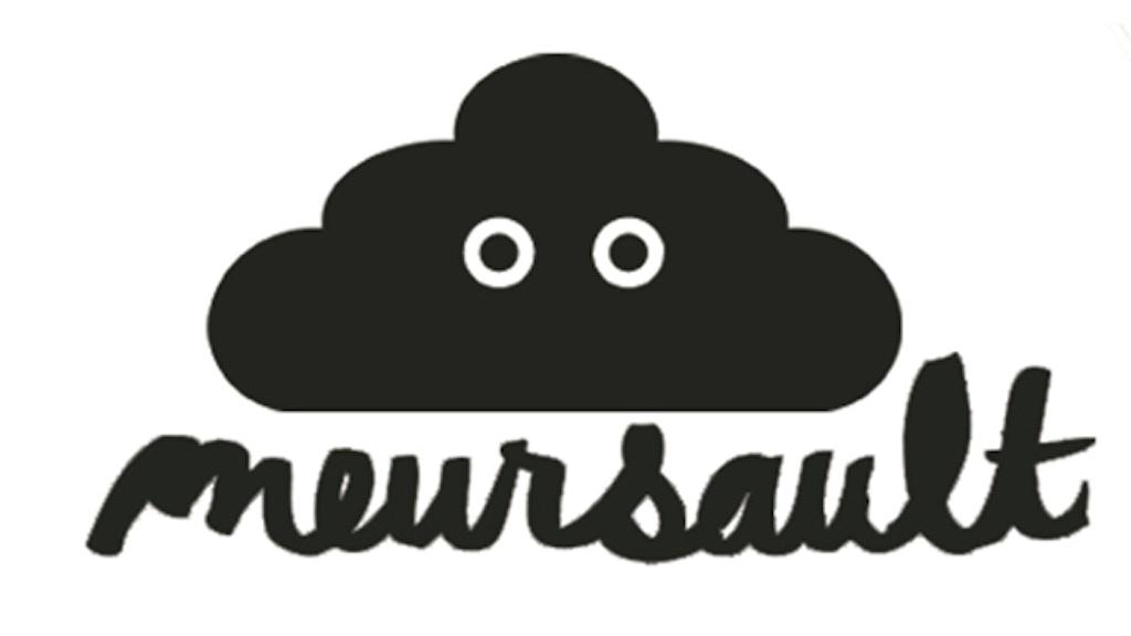 Meursault - The Organ Grinder's Monkey project video thumbnail
