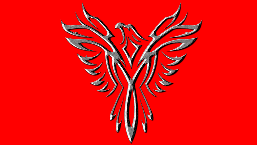 Rise Like a Phoenix: Inner Struggle project video thumbnail
